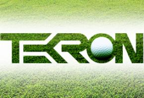 Tekron on Par with Pro Golf