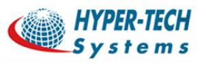 Tekron Partners with Hyper-Tech Systems in Israel